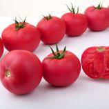Пинк Барби F1 семена томата индет ультрараннего окр 250 гр розовый (Lucky Seed)