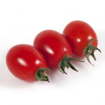 КС 3640 (KS 3640) F1 семена томата дет. черри раннего 95-100 дн. окр. 15-20 гр. (Kitano Seeds)
