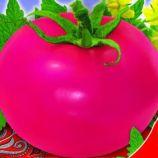 Малиновое виканте семена томата дет среднего 95-100 дн окр 250-300 гр роз (GL Seeds)