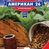 Табак Американ 26