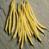 Фруидор семена фасоли спаржевой 56 дн. (Clause)