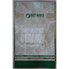 КС 74 (KS 74) F1 семена томата полудет. раннего окр. 220-250г (Kitano Seeds) НЕТ СЕМЯН