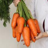 Морковь Нарина F1