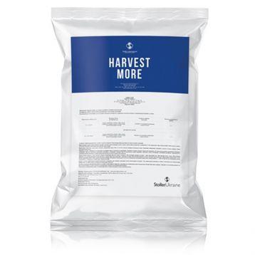 Мінеральне добриво Харвест Мор (Harvest More) 5-10-27