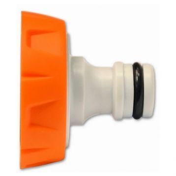 Адаптер Verano Maestro для шланга внутрішнє різьблення 3/4 дюйм. (Арт. 72-537) (Verano)