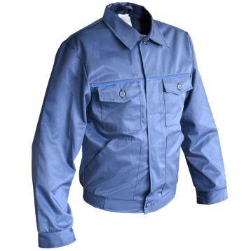 Куртка робоча 52-54 р. тканина Грета (арт. 70-180) (Україна)