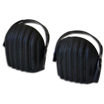 Наколінники гумові потовщені (арт. 16-576) (Technics)