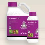 Апполо инсектицид концентрат суспензии (Adama)