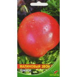 Малиновый звон семена томата дет розового (Элитный ряд)