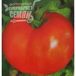 Волгоградский 5/95 семена томата дет (Элитный ряд)