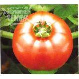 Санька семена томата дет (Элитный ряд)