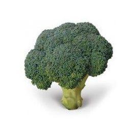 Посейдон F1 семена капусты брокколи средней 70 дн. 350-500 гр. (Sakata) НЕТ СЕМЯН