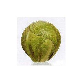 Арктикус F1 семена капусты б/к поздней 135-140 дн. 2-4,5 кг (Sakata) СНЯТО С ПРОИЗВОДСТВА