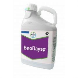 Використовуємо фунгіциди для захисту рослин