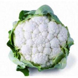 Консепт F1 семена капусты цветной (Sakata)