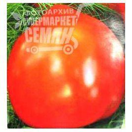Примадонна F1 семена томата дет (Элитный ряд)