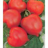 Хали - Гали F1 семена томата дет (Элитный ряд)