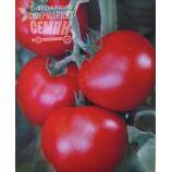 Камелия F1 семена томата индет. раннего 95-100 дн. окр. 150-160гр (Элитный ряд)