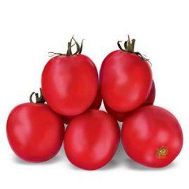 До-ре-ми F1 семена томата индет розового (Элитный ряд)