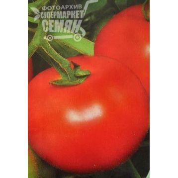 Инфинити F1 семена томата полудет (Элитный ряд)