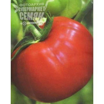 Томат Мальва F1 семена томата Элитный ряд [ индетерминантный, ранний] - купить, цена в Супермаркет Семян