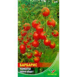 Барбарис F1 семена томата индет черри (Элитный ряд)