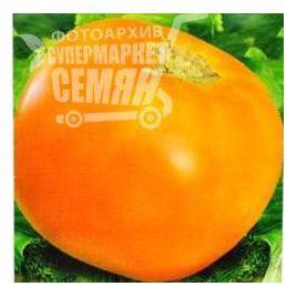 Руслан семена томата дет оранжевого (Элитный ряд)