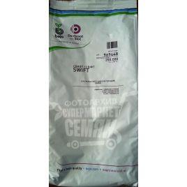Свифт PR семена лука репчатого озимого PR (Bejo)