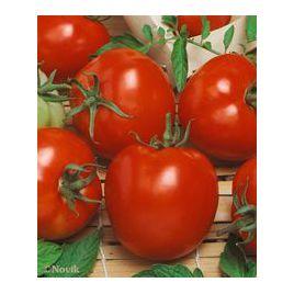 Агитатор F1 семена томата дет. 110 гр. (Гавриш) НЕТ ТОВАРА