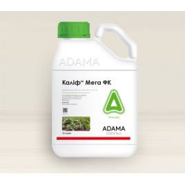 Калиф Мега гербицид фк (Adama)