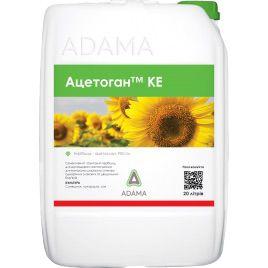 Ацетоган 900 гербицид концентрат эмульсии (Adama)