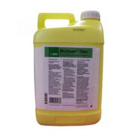 Бутизан Стар гербицид концентрат суспензии (BASF)