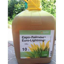 Евро-Лайтнинг гербицид водный раствор (BASF)