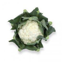 Стабилис F1 семена капусты цветной среднеранней 65-75 дн. 1,5-2,5 кг бел. (Rijk Zwaan)