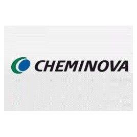 Золон инсектицид концентрат эмульсии (Cheminova S.A.)