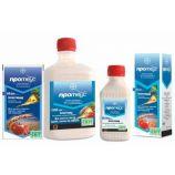 Протеус инсектицид масляная дисперсия (Bayer)