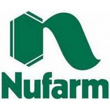 Сумитион инсектицид концентрат эмульсии (Nufarm)
