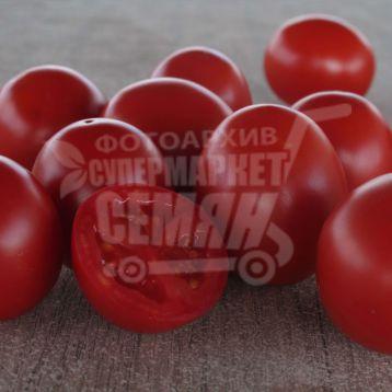 Дональд F1 насіння томату дет. (Bayer Nunhems)