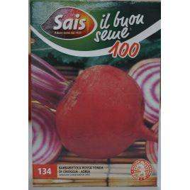 Тонда ди Кежа семена свеклы столовой окр. (SAIS)