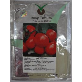 Роксолана F1 семена томата индет. (May Seeds)