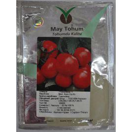 Роксолана F1 семена томата индет. 150-180гр (May Seeds) НЕТ ТОВАРА