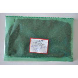 Лимба (Ледницкая) семена капусты брокколи ранней 65-75 дн. (Moravoseed)