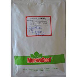 Ромус семена томата индет. среднего окр. 100-130 гр желт. (Moravoseed)