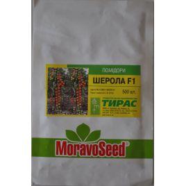 Шерола F1 семена томата индет. черри раннего 30 гр. (Moravoseed) НЕТ ТОВАРА