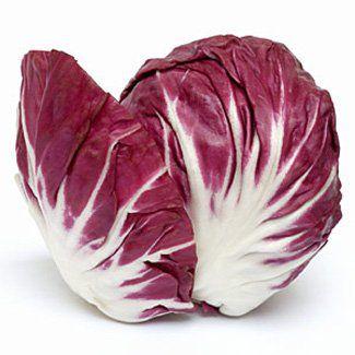 Купить семена цикория салатного