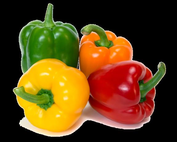 семена перца сладкого или болгарского