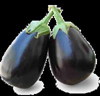 семена сортовых баклажан