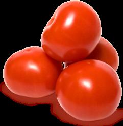 Купить семена томатов сортовых