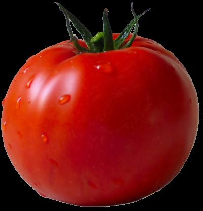 оформить через интернет семена томатов красных