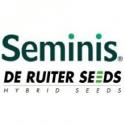 Manufacturer - DRS-Seminis